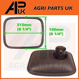 APUK Fuel Tank Cap fits Case International 785 795 815 884 885 895 915 C 50 60 70 Tractor