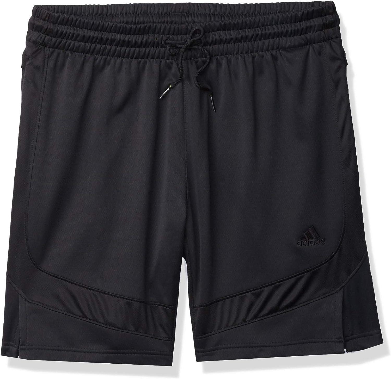 adidas Men's Cross Up 365 Shorts