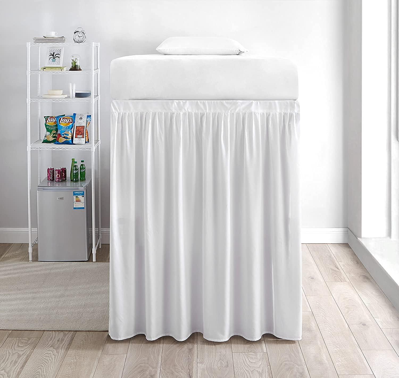 Iskcon Bedding Dorm Room Bombing new work Bed - Lo supreme Skirt College