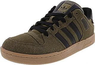 Best adidas hemp shoes Reviews