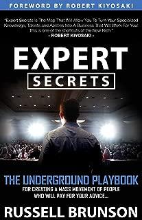 Best metatrader expert advisor programming Reviews
