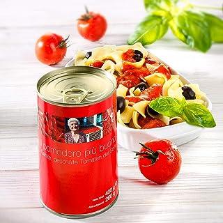Tomaten San Marzano 3er Set