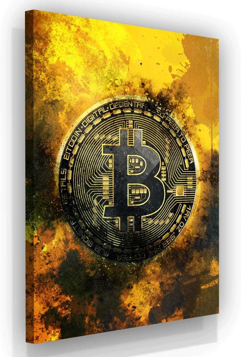migliore commerciante bitcoin