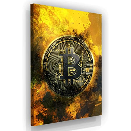 bitcoin gpu mining software utilizați bitcoin salvați grecia