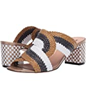 Bally - Ianna Heeled Sandal