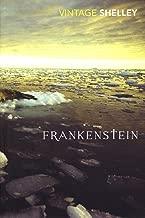 frankenstein (تي شيرت رجالي مكتوب عليه بطراز عتيق Classics)
