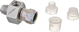Best brennan industries fittings Reviews