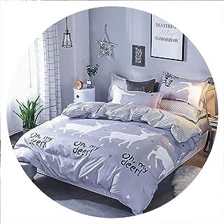 Best cheap replica designer bedding sets Reviews