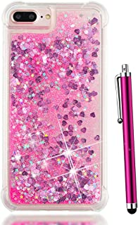 Best iphone 6 2pac case Reviews