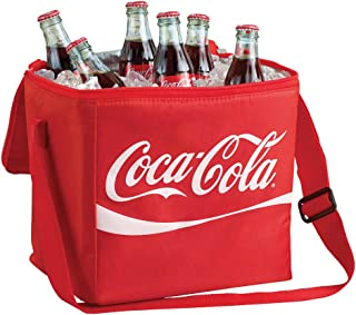 Best coca cola cooler bag Reviews