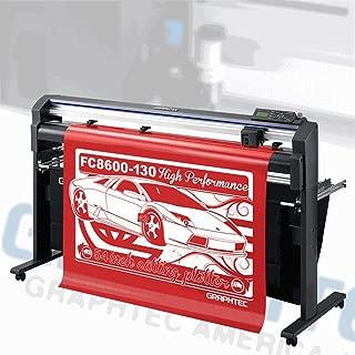 graphtec cutting plotter ce6000 60 price