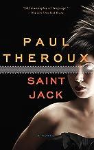 Saint Jack: A Novel