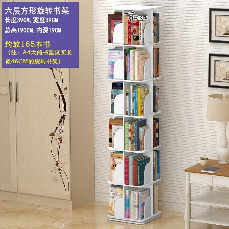 52703656b973 Bookshelf,'s Toy Storage Rack Cartoon Locker Rack Simple Bookcase Penguin  Bookshelves-E 63x33x89cm(25x13x35) Kindergarten nodyex6221-Furniture