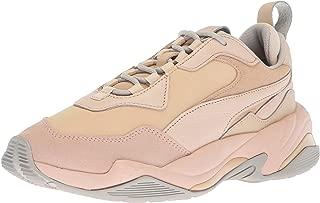 Women's Thunder Sneaker