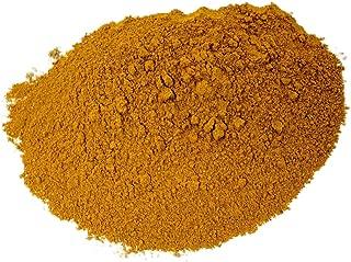 TISANA GOLDEN MILK  250 gr.