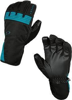 Oakley Men's Roundhouse Short Gloves