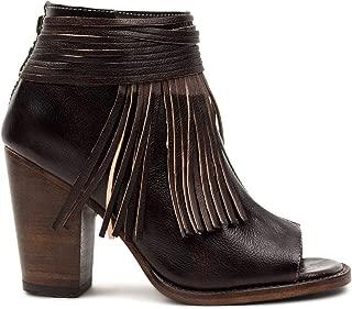 Women's Olivia Heeled Sandal