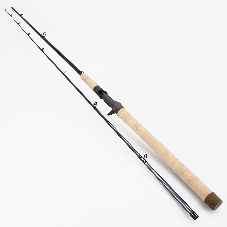 G loomis Many popular brands Salmon Safety and trust Mooching SAMR1084C Rod Fishing