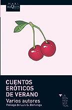 Cuentos eroticos de verano: 24