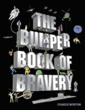 The Bumper Book of Bravery