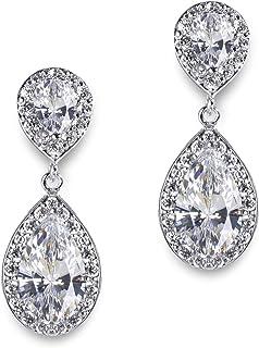 evening earring Formal earrings new year airings wedding earrings formal occasions