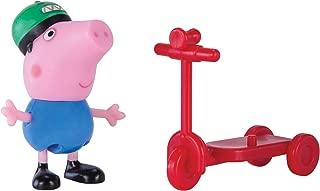 Best peppa pig dominoes game Reviews