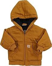 Best baby boy winter jacket on sale Reviews