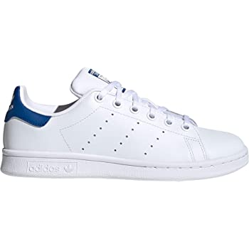 chaussure fille 38 adidas
