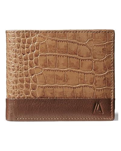 5a9ea74aa Embossed Leather Purses: Amazon.com