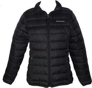 Columbia Carribou Crest Women's Short Puffer Jacket