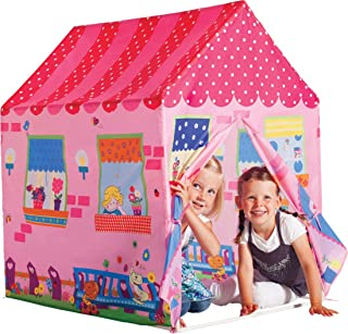 Tachan- Tienda Infantil Sweet Home (CPA Toy Group Trading S.