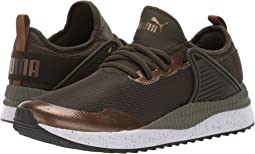 PUMA. Pacer Next Cage ST 2.  49.99MSRP   70.00. Forest Night Metallic Bronze f1dbd38f6