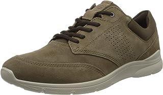 ECCO Irving Men's Sneaker