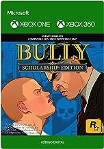 Bully Scholarship Edition   Xbox 360 - Código de descarga: Amazon ...