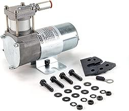 Viair 98 Compressor Kit