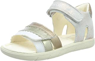 25f6d9beb09d Amazon.co.uk: Beige - Baby Girls / Baby Shoes: Shoes & Bags