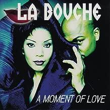 Best la bouche a moment of love Reviews