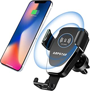 Best iphone x cheapest place to buy Reviews
