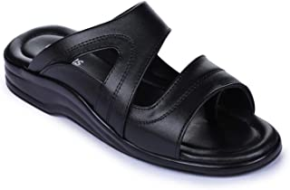 Liberty Coolers 7123-143 Men's Formal Slippers