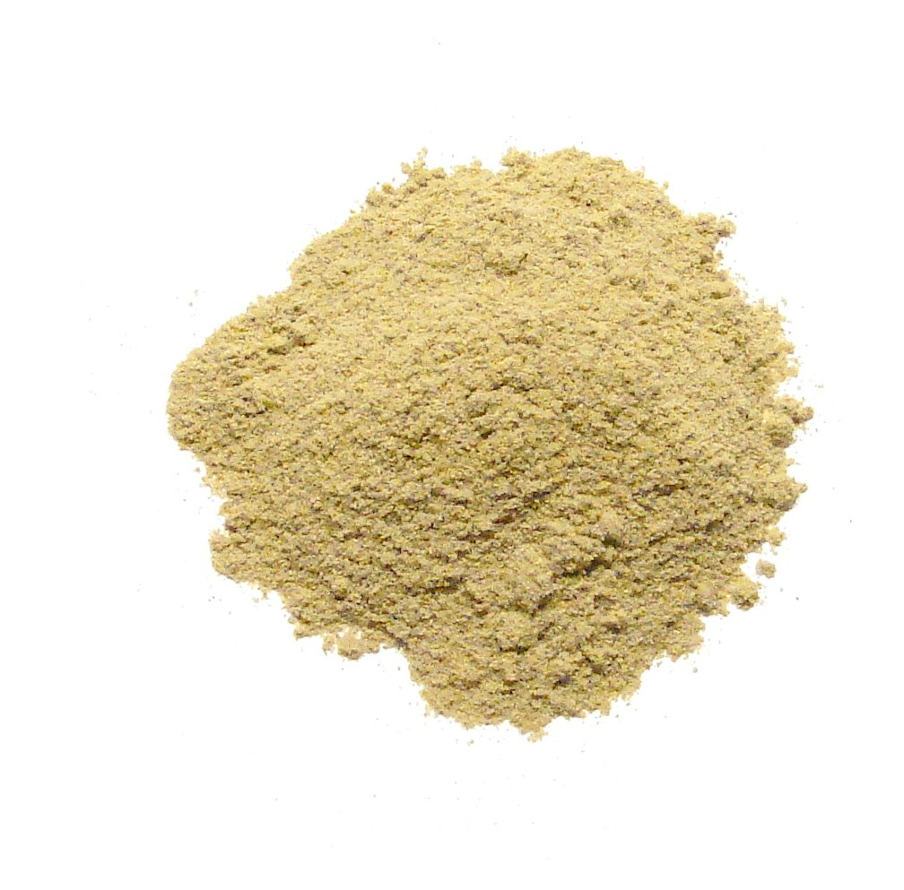 Ground Very popular Rosemary Powder-8oz-Easily Incorporates Dishes into Tucson Mall