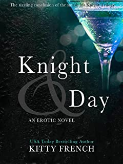 Best knight & day kitty french Reviews