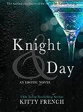 Best lucien knight trilogy Reviews
