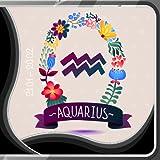 Fondos de Pantalla de Aquarius Live