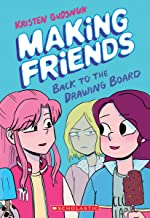 Best making a manga book Reviews