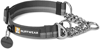 Best half choke dog collar Reviews