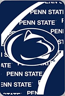 Jenkins Enterprises Penn State Nittany Lions Playing Cards