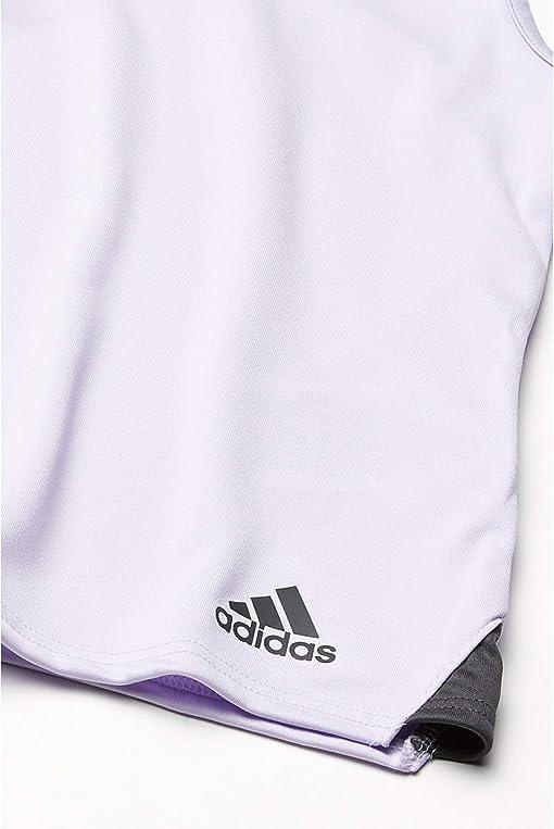 Purple Tint/Grey Six