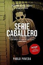 Gabriel Caballero Serie: Libros 7-9 (El Doble, La Idea del Millón, La Dama del Museo): Una aventura de intriga y suspense ...