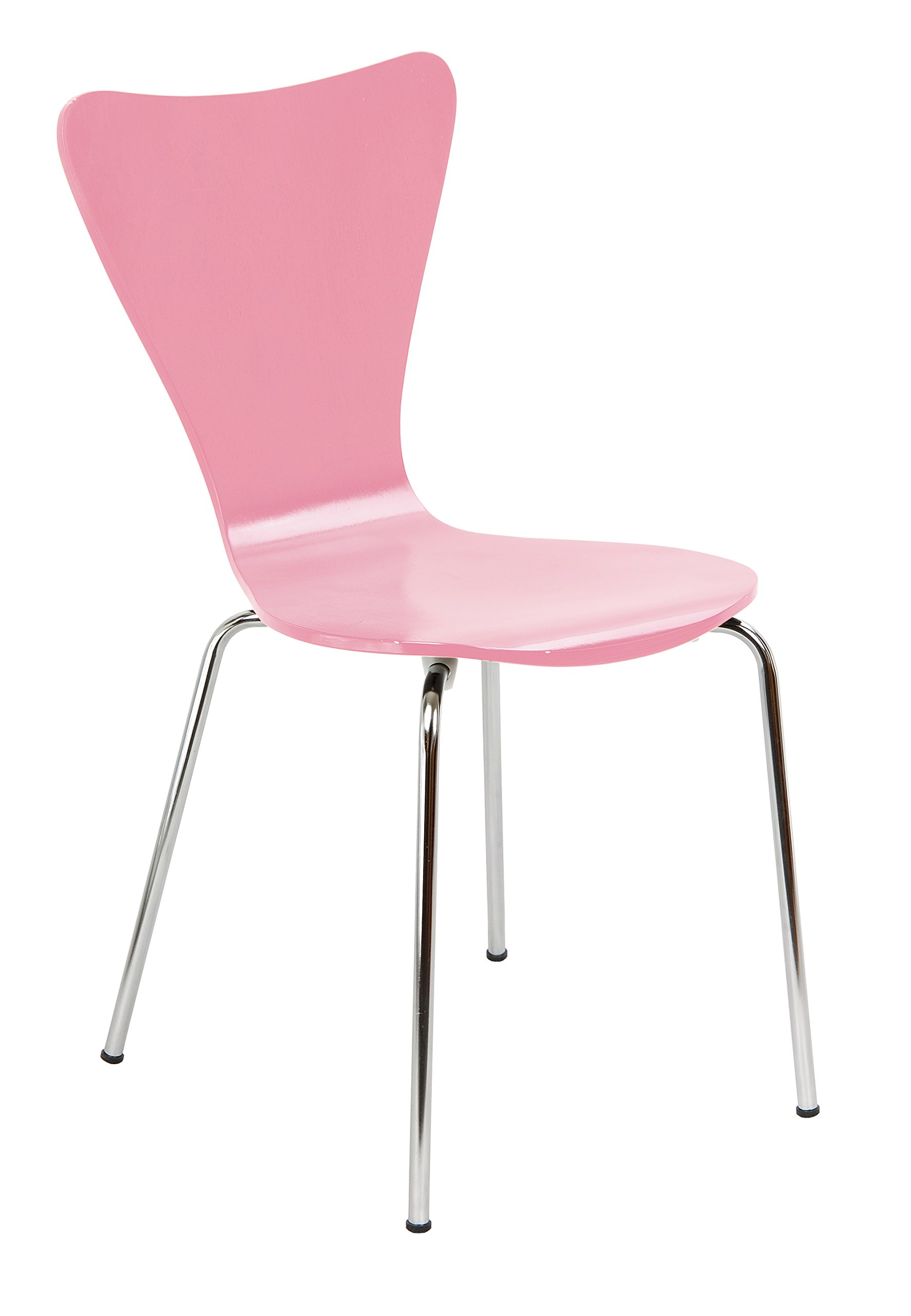 Pink Dining Chair Chair Pads Amp Cushions