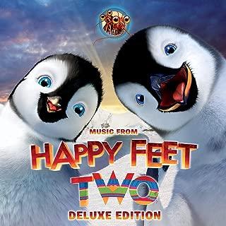 Best happy feet 2 songs Reviews